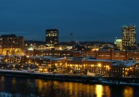 Manchester NH