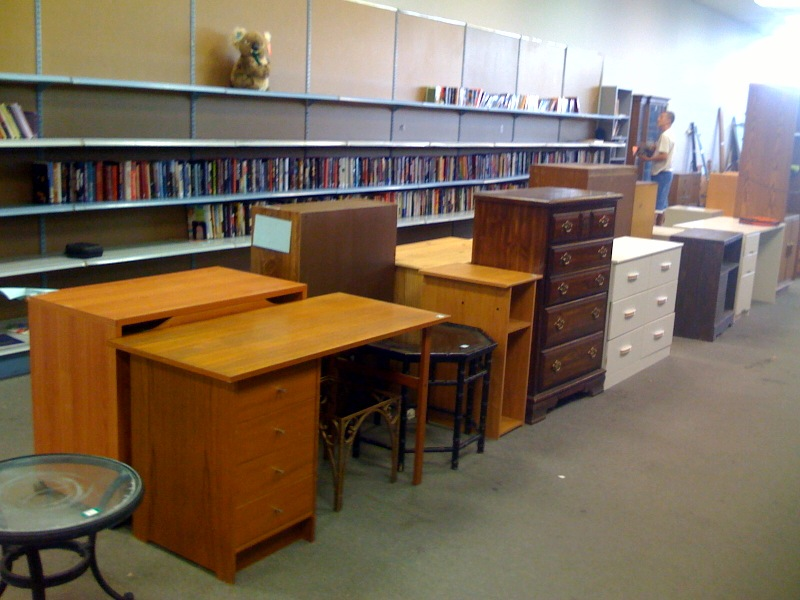 Image gallery online second hand store Welcome home furniture consignment and more