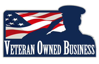 veteran owned local business><br> A Veteran Owned And Family Operated Local Business <br> <a href=